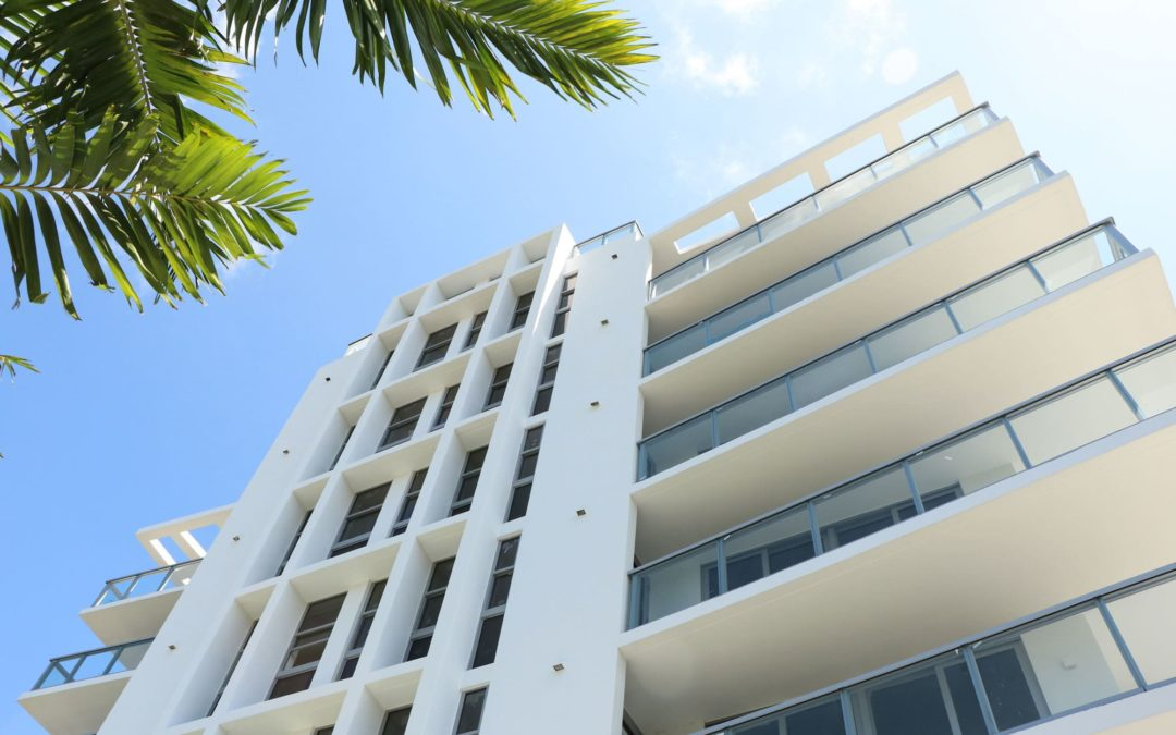 Investors are Looking at Highlands Residences | North Miami Beach