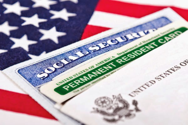 EB5 Visas in 2021 | EB-5 Reform And Integrity Act