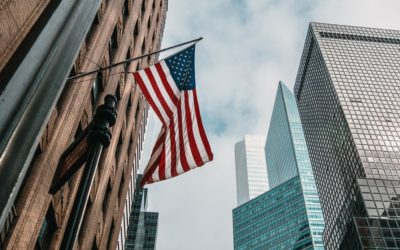 BAI Capital | Equity Investments and EB-5 Visa