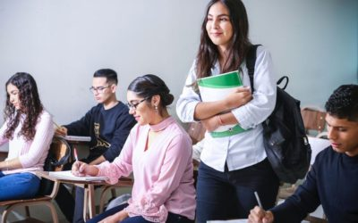 A proven plan that allows you to study and work freely in the US