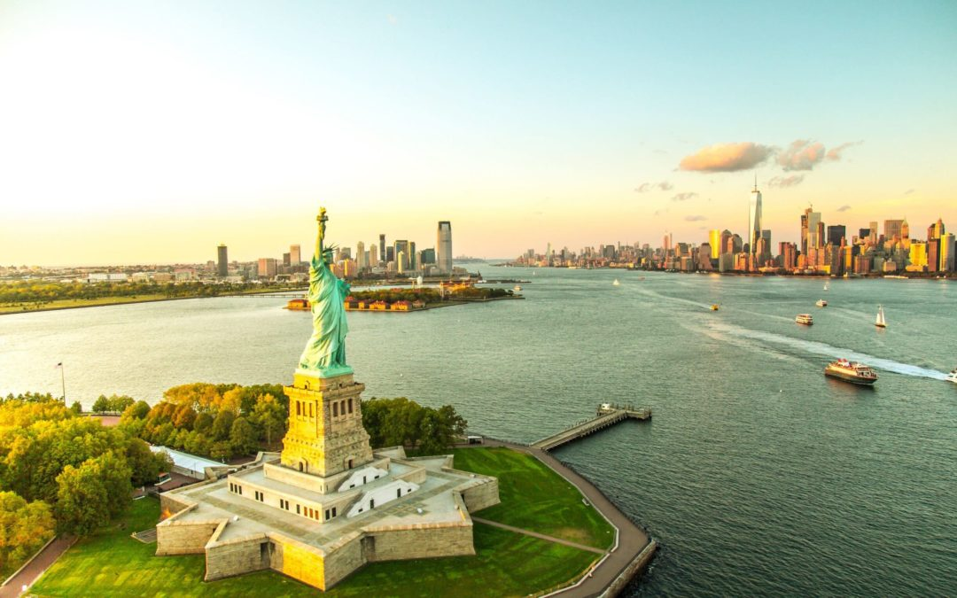 US Immigration Investments | EB5 and E2 Visas