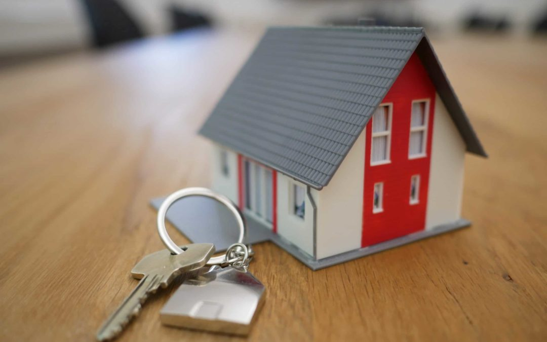 Safely Invest in US Property WITHOUT having to leave your country