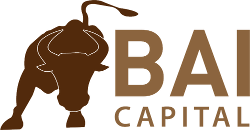 Bai Capital