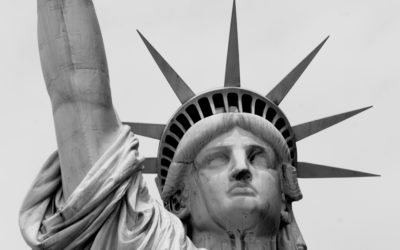 Essential Numbers and News | US Immigration and the EB-5 Visa