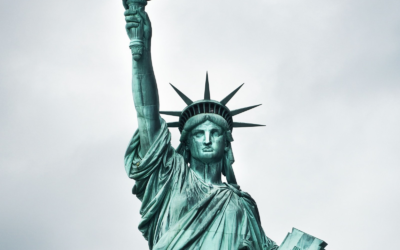 EB-5 Immigration Attorney Talks About the Future of EB-5 Market