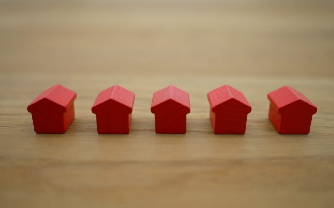 Is Home Price Appreciation Accelerating Again? | South Florida Real Estate