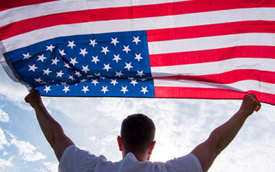 Why the EB-5 Program Is More Than Just an Immigration Program