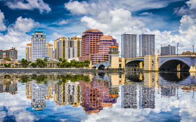 An unforgettable investment and immigration opportunity in Palm Beach County