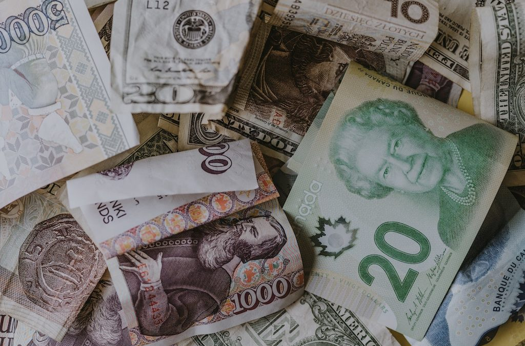 Governments, foreign investors still most active LPs in Canadian venture capital, private equity funds