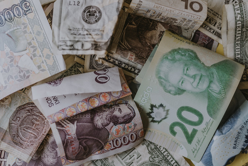 Governments, foreign investors still most active LPs in Canadian venture capital, private equity funds - The Logic