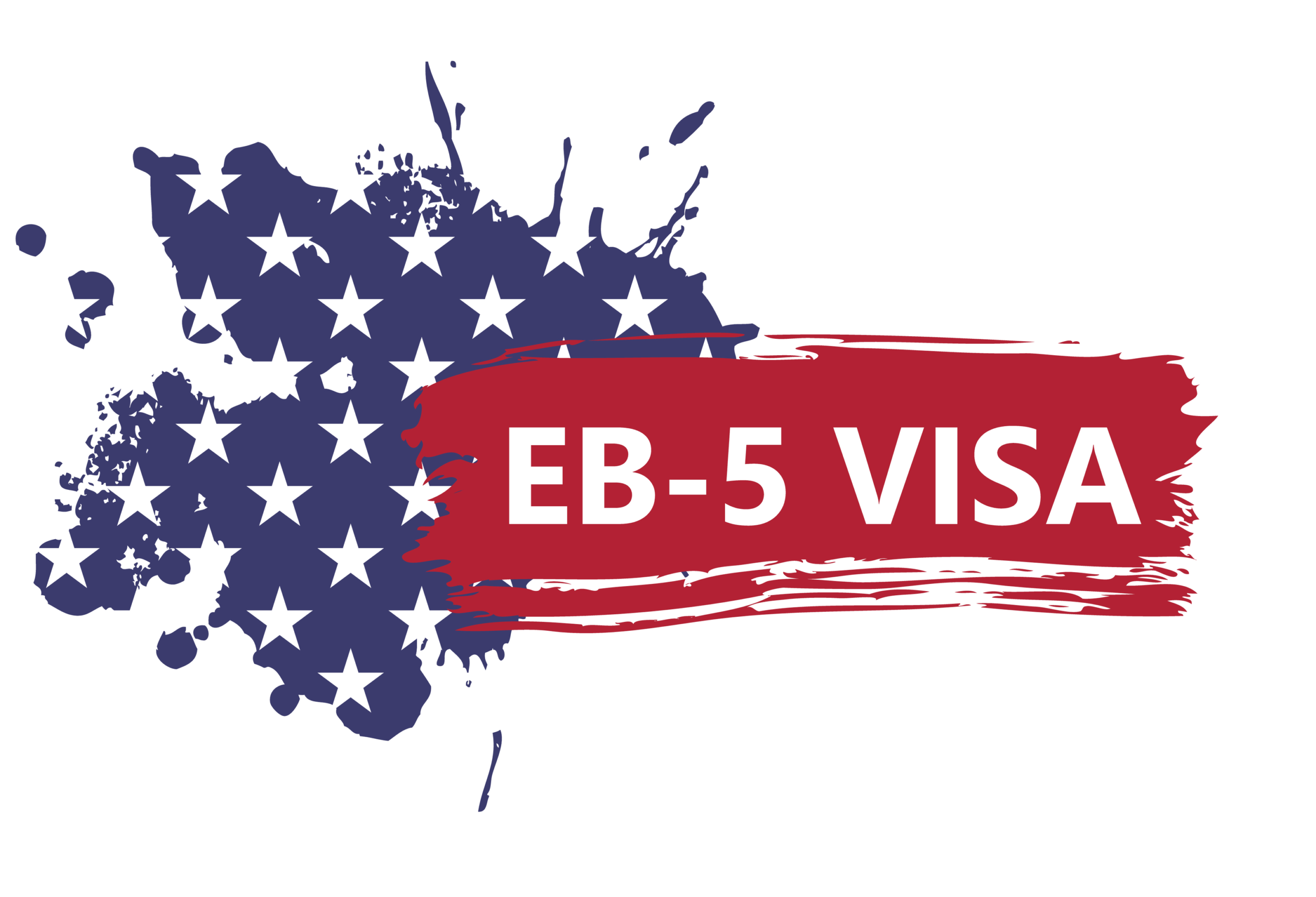 Bipartisan bill aims to remove per-country limits on EB-5 visas