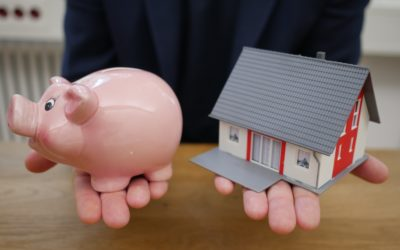 THE BEST Real Estate Investments: Partnerships, Funds & Trusts