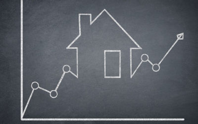 Housing Supply Is Rising. What Does That Mean for You? | South Florida Real Estate