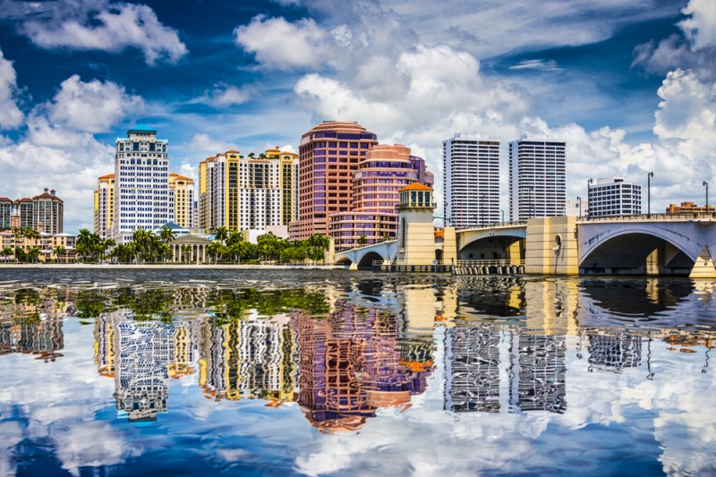 8 MUST KNOW Florida Property Buying Tips
