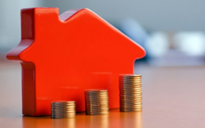 What You Should Do Before Interest Rates Rise | South Florida Real Estate
