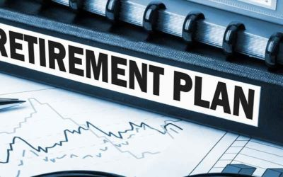 Why You Must Include Equity Investments to Save for Retirement